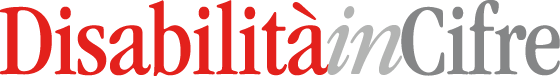 Disabilità in cifre